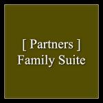 partnere